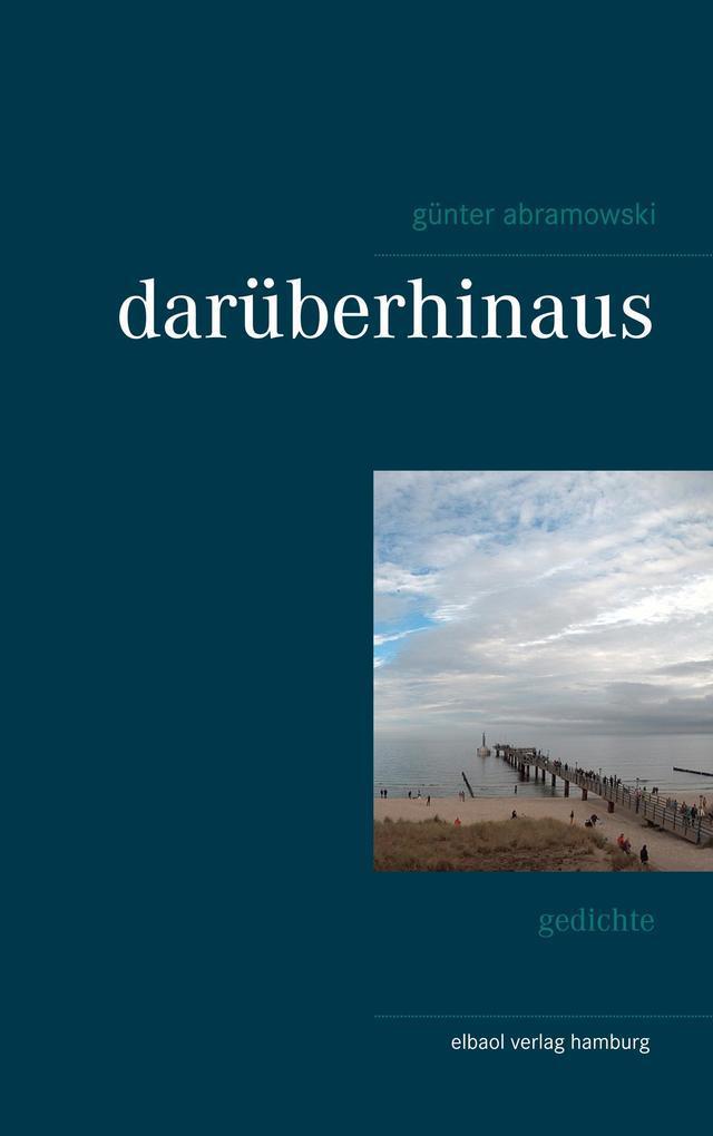 Elbaol Verlag Hamburg Edition Lyrik